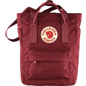 Fjällräven Kånken Mini Tote Bag Kinderen, rood